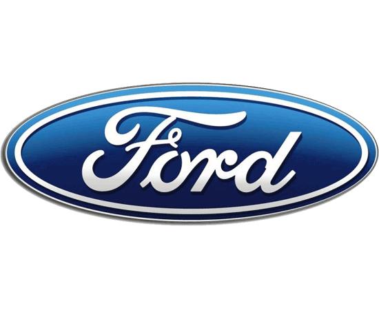 Выкуп автомобилей Ford в Санкт-Петербурге