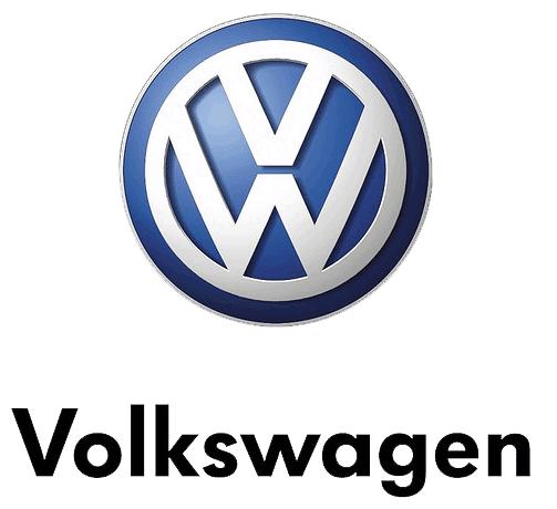 Выкуп авто Volkswagen в Санкт-Петербурге
