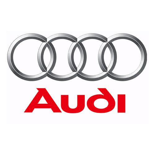Выкуп авто Audi