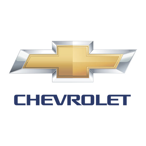Выкуп авто Chevrolet