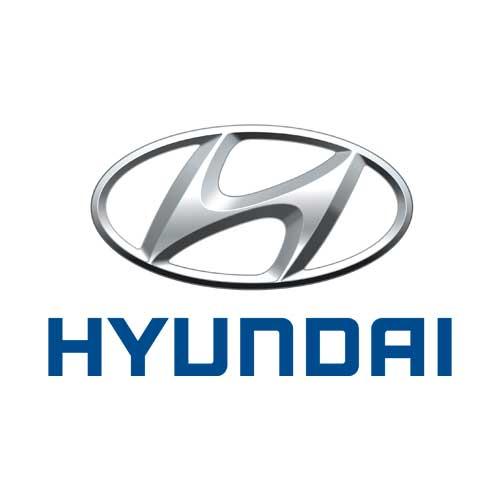 Выкуп авто Hyundai