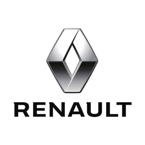 Выкуп авто Renault